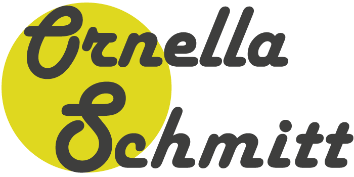 Ornella Schmitt