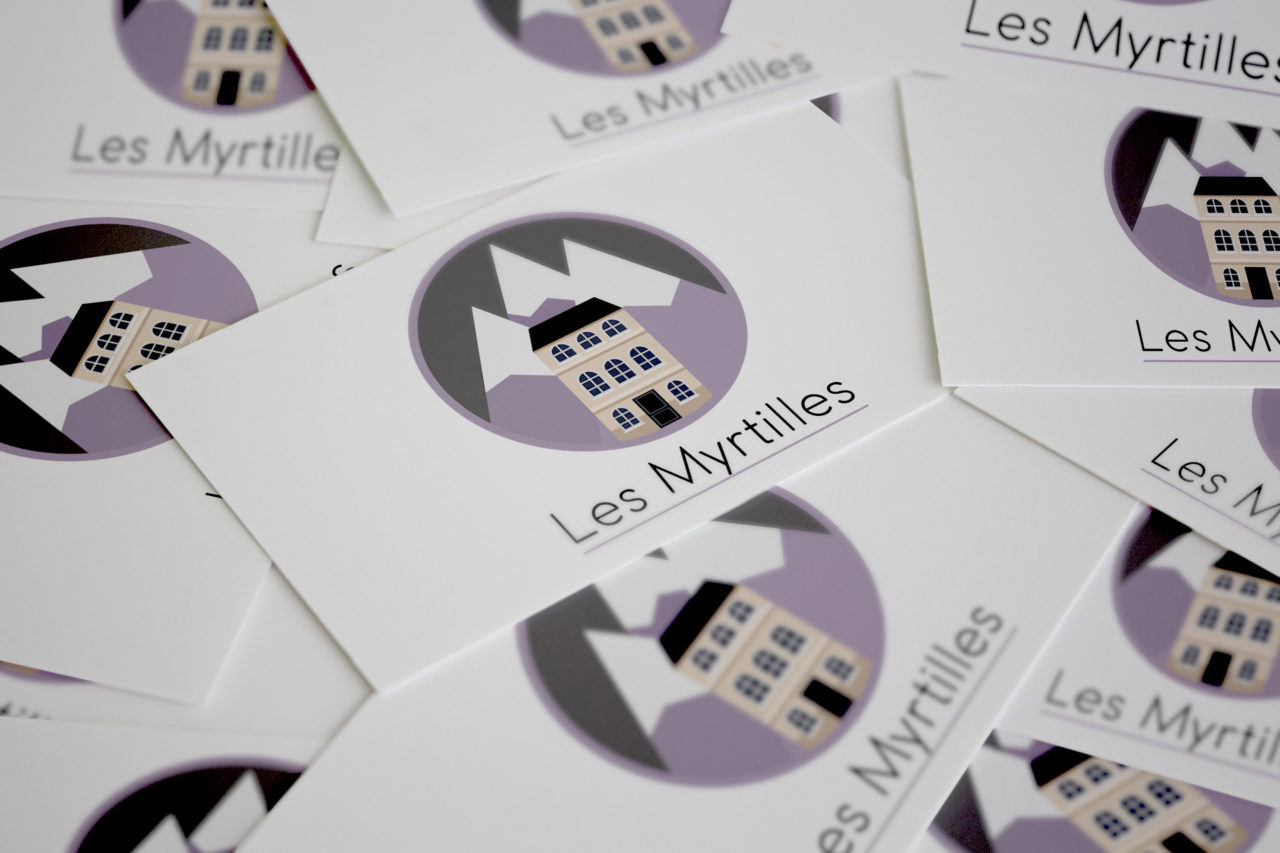 Logo-LesMyrtilles