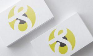 logo Ornella