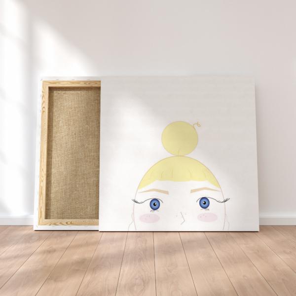 RoundMe-Illustration