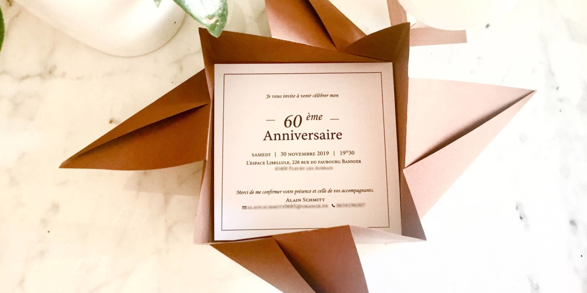 invitation-pliage-ouvert